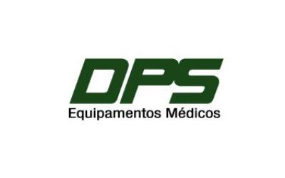 DPS - Equipamentos Médicos